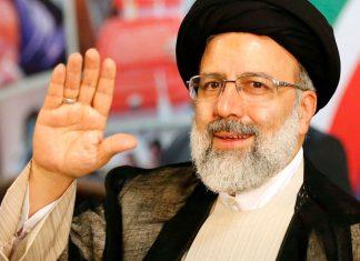 US blocks Iranian state media websites