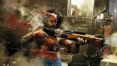 Cyberpunk 2077: Back on PSN, Sony warns of performance issues on PS4