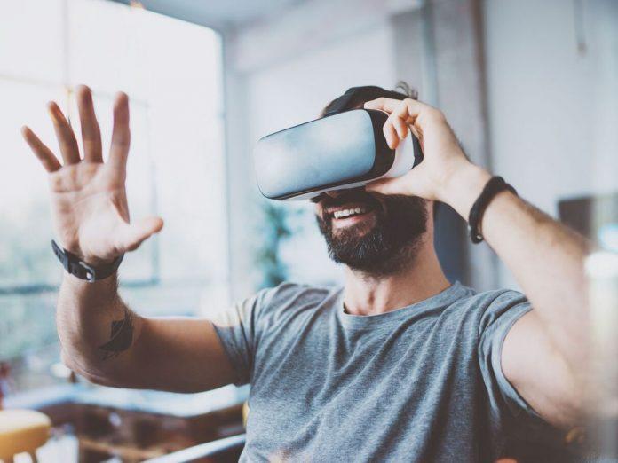 Quels sont les risques de la réalité virtuelle ?