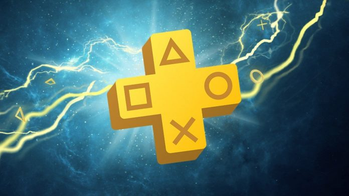 What free PS Plus games do you want in July 2021?
