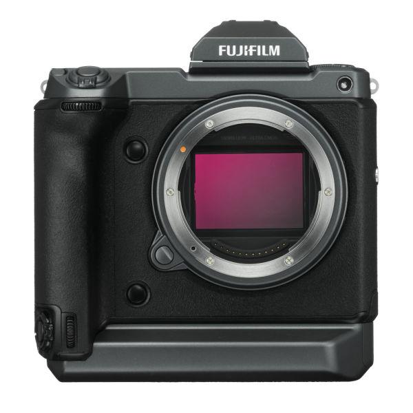 Fujifilm_GFX100