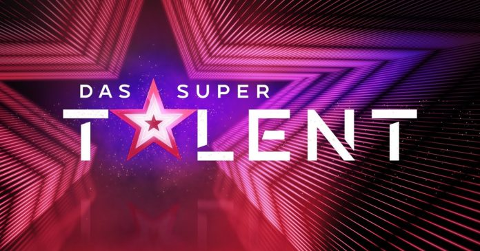 """TV hammer in RTL """"Supertalent""""!  This comedian legend is set to join the new talent show jury"""