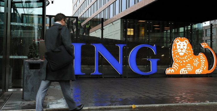 Banks - Post subsidiary bank99 acquires more than 100,000 ING private clients