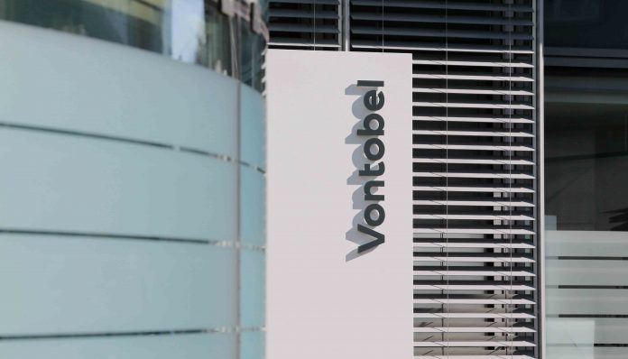 Banks - Vontobel can significantly increase its profits in the first half of the year