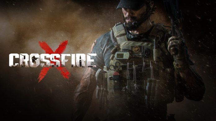 CrossfireX: Developer Update for the Multiplayer Shooter
