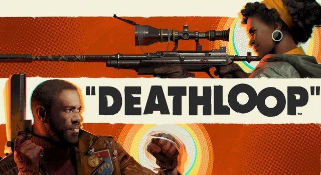 Deathloop: PS5 exclusive until September 2022