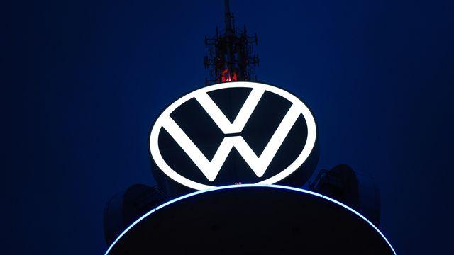 Diesel issues against Volkswagen from 2019