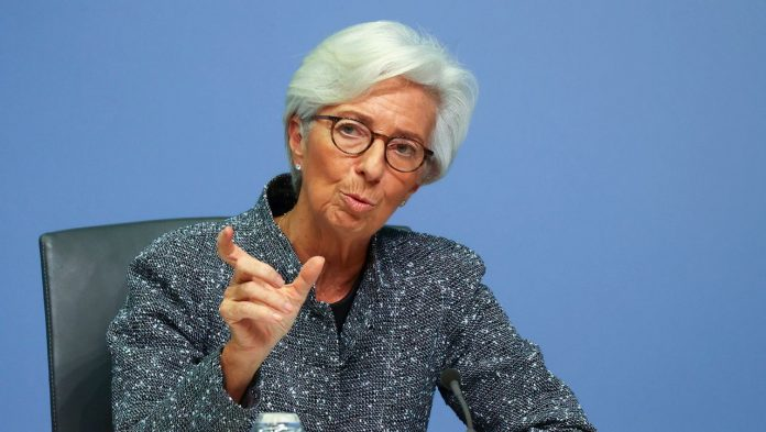 European Central Bank interest rate policy: Europe's savers will have to live with low interest rates for a long time to come