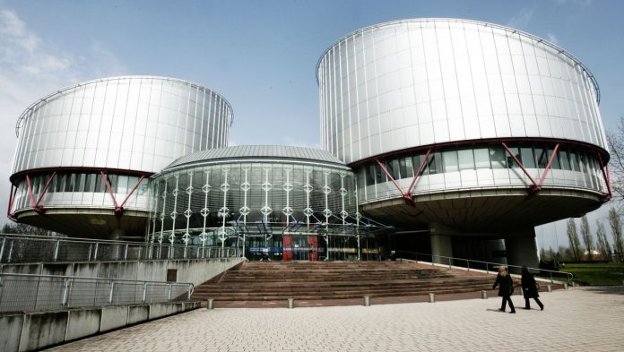 European Court of Human Rights condemns Poland for the third time over judicial reform