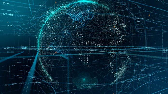 Galileo: High-accuracy iodine watches should improve satellite navigation