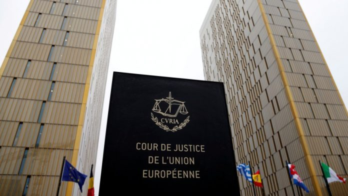Justice: Warsaw Goes On Confrontation - Politics