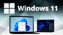 Windows 11, Microsoft Windows 11, new Windows 10, Windows 11 logo