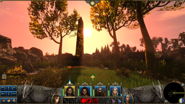 Might & Magic 10 Legacy: Ubisoft is investigating issues