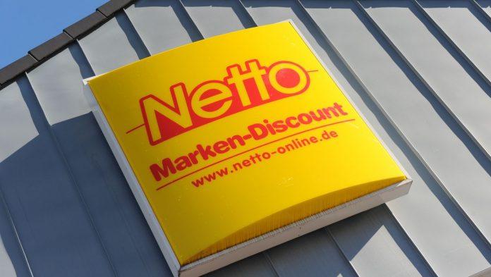 Netto calls again