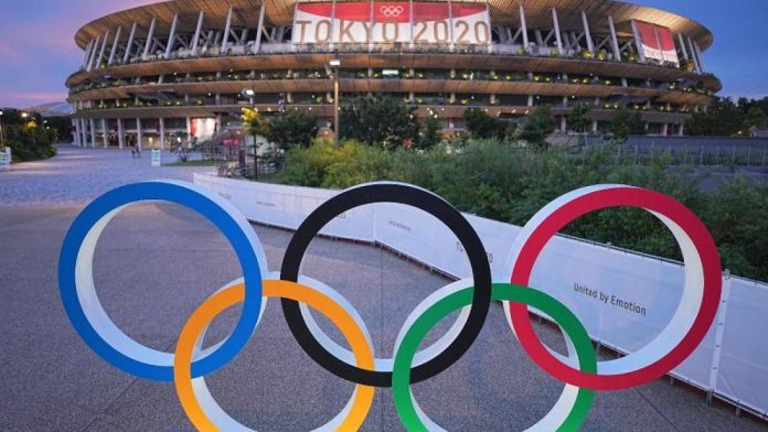 Olympia in Tokyo: The creative director of the opening ceremony is relieved of his duties