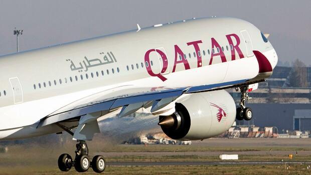 Qatar confirms sponsorship request with German Football Association