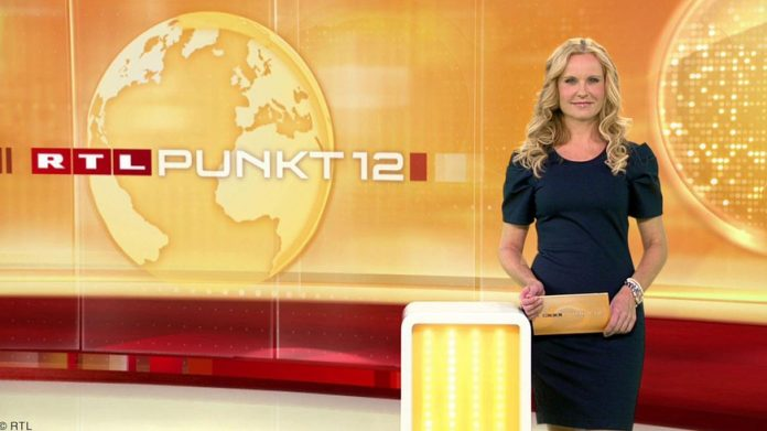 RTL: Despite your apology - the announcer continues to receive criticism