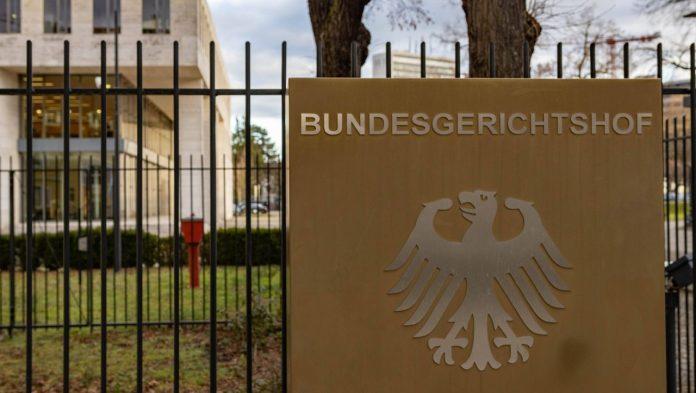 Volkswagen diesel scandal: BGH sets deadline for new car replacement
