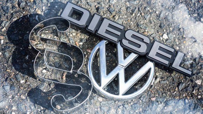 Volkswagen emissions scandal: BGH boosts diesel buyers' rights