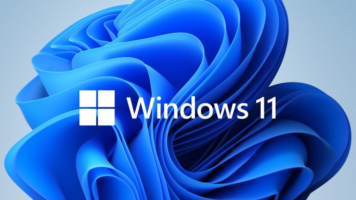 Windows 11: Asus makes motherboards suitable for the new operating system with BIOS update