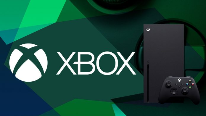 Xbox: Microsoft is testing a new night mode in the Alpha Skip Ahead Ring