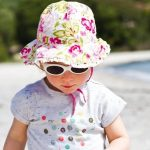 How to choose the right clothes to protect yourself from the sun - Ouest-France Evening Edition
