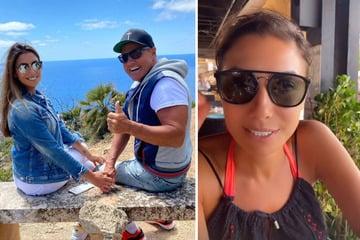 Dieter Bohlen: Bohlin's girlfriend, Karina, makes a surprising confession
