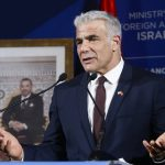 Poland threatens Israel with deterioration of relations