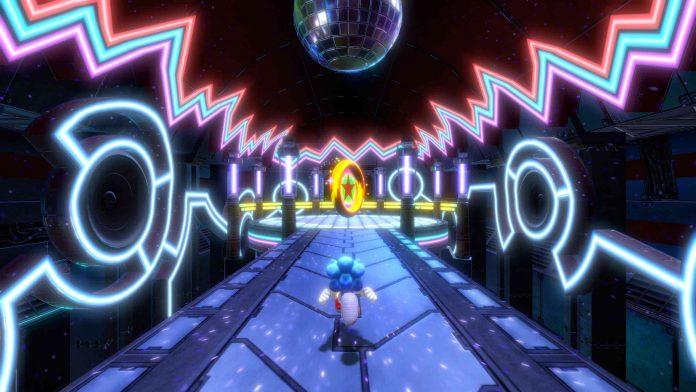 Sega startet Miniserie