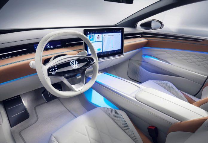 Android Auto: Vehicle theft?  Google's