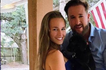 Michael Wendler is said to have enriched Laura Mல்லller's income