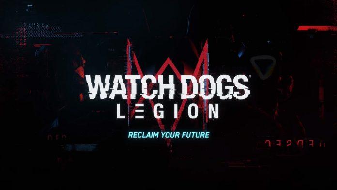 Watch Dogs Legion: Crossover Begins With 'Money Heist'