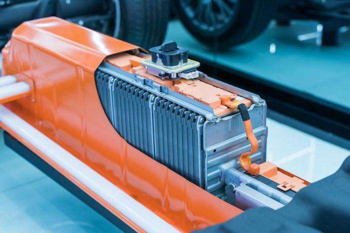 Akasol eröffnet Gigafactory - Batterieherstellung Made in Germany