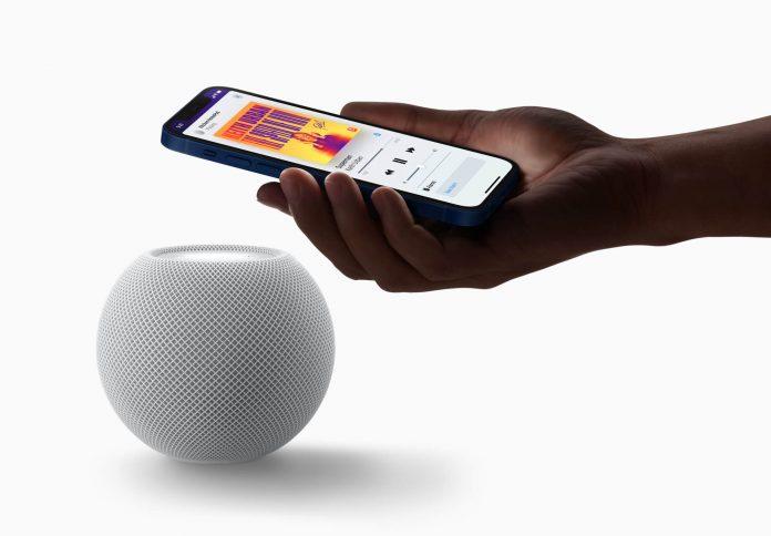 Apple bringt Apple Music Lossless am HomePod in der Beta zurück