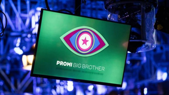 'Celebrity Big Brother' 2021: Really Psychic!  This TV star is moving in with PBB