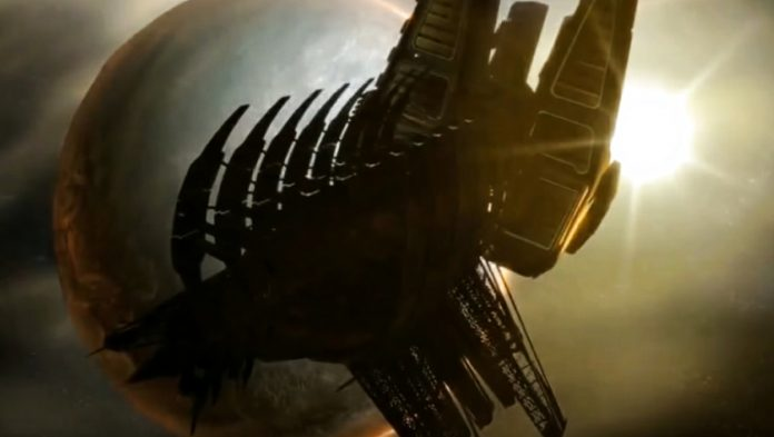 Dead Space new version could be launched at the end of 2022 • Eurogamer.de