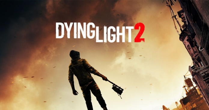 Dying Light 2: Stay Human: The big scheme planned for gamescom