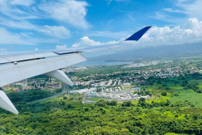 Everything you should know about how to travel with Covid-19 health measures in place