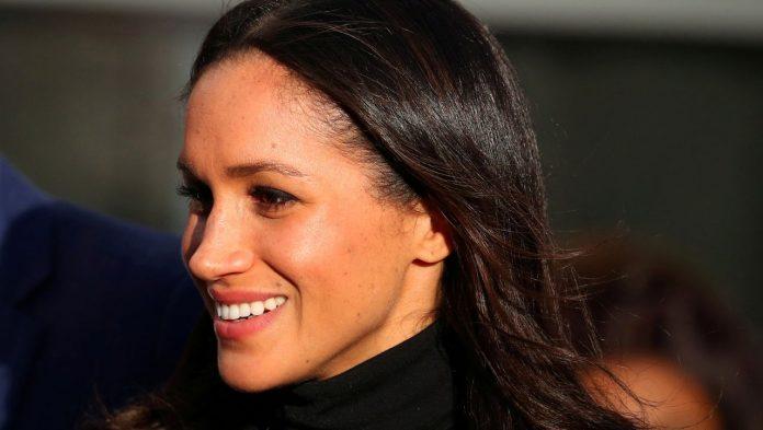 Meghan Markle turns 40: Happy birthday to Queen Elizabeth II