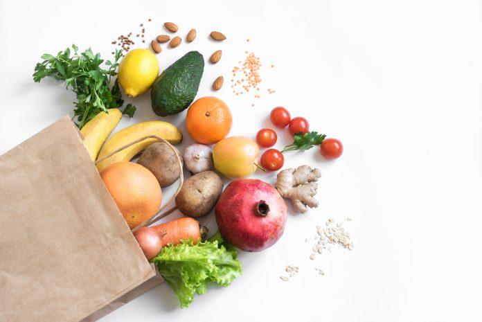 Parkinson's: Farnesol from fruits to treat disease