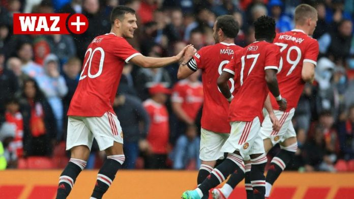 VBV put right-back Diogo Dalot in their sights