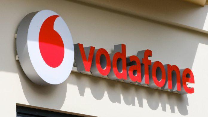 Vodafone strongly criticizes Deutsche Telekom