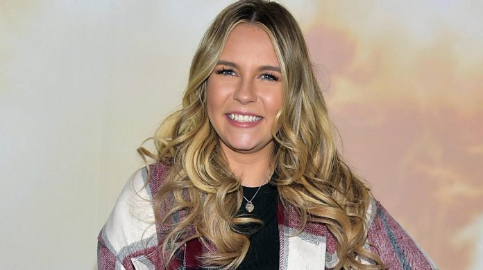 YouTube star Dagi Bee is pregnant for the first time