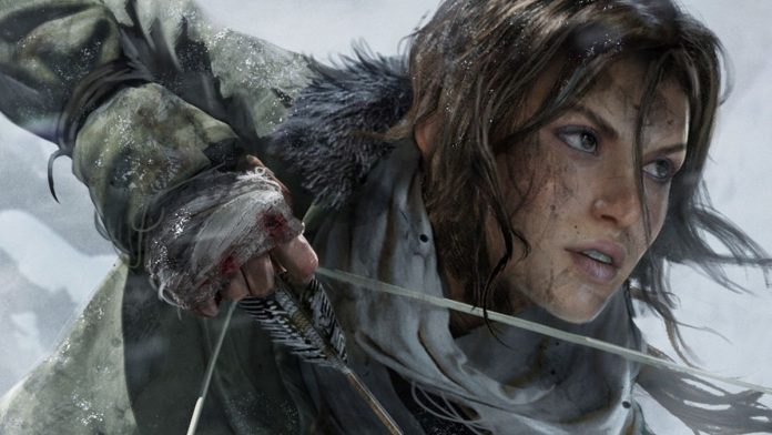 Exclusive deal that allegedly cost Xbox $100 million • Eurogamer.de
