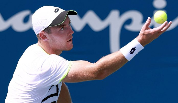 US Open - Day 3: Will the Germans continue to cause a sensation?  Petkovic & Co. want to go to the third round