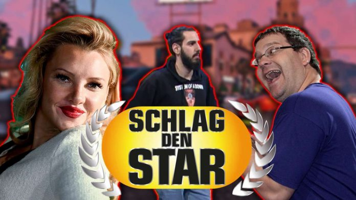 The player world is amazed in Germany after the GTA 6 campaign in