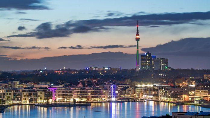 Studie krönt Dortmund zur besten Stadt zum Gründen Insgesamt liegen vier der zehn besten Städte zum Gründen laut einer Studie in Nordrhein-Westfalen. (Foto: Evgeni Tcherkasski/Pixabay)