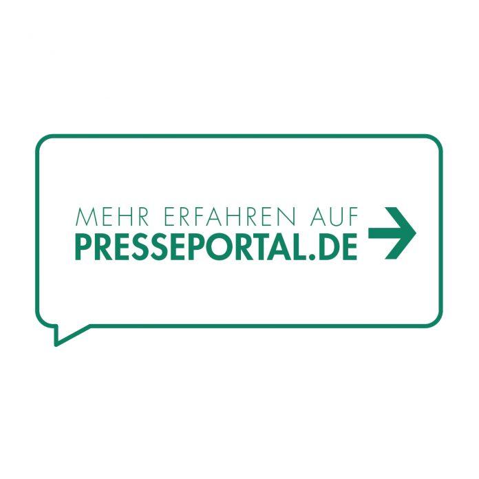 ▷ Share Live: ProSieben presents