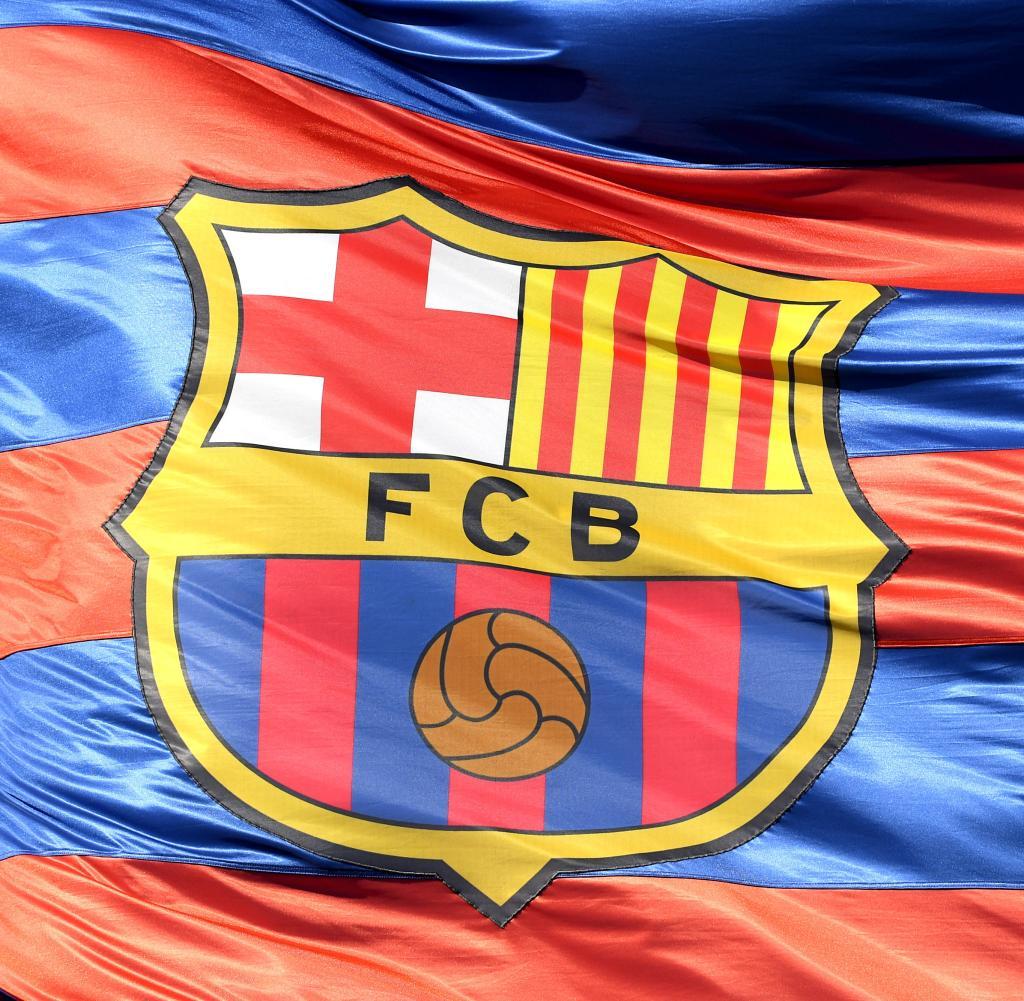 Barcelona - Roma - UEFA Champions League Quarter-finals Quarter-finals