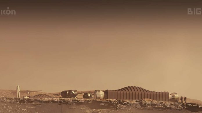 NASA is looking for volunteers for a trip to Mars: what is the mission
